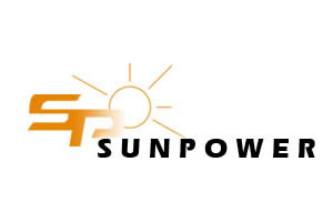 Sun Power Turkey